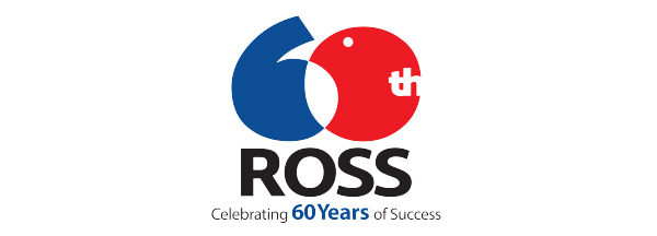 Ross - Celebrating 60 years of success - Aviagen