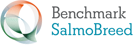 Breeding and Genetics - Benchmark SalmoBreed