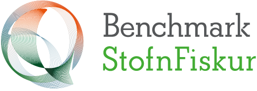Breeding and Genetics - Benchmark Stofnfiskur