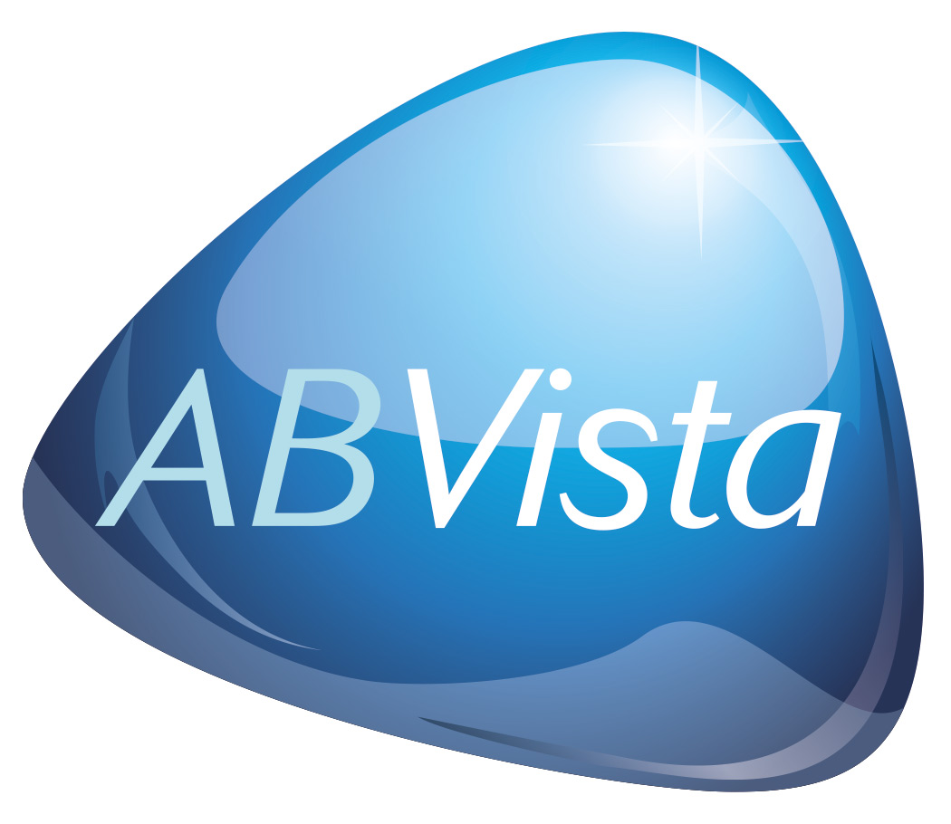 AB Vista Feed Ingredients - integrated supplier of new generation micro-ingredients for animal feeds