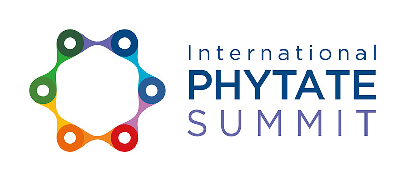International Phytate Summit