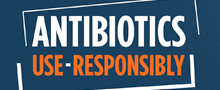 Antibiotics Use Responsibly - Zoetis - Antimicrobial Resistance