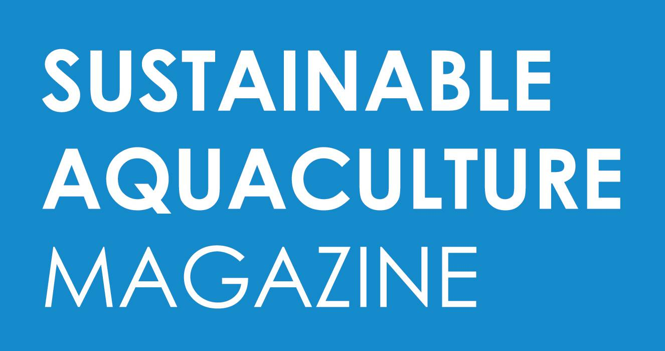 5m Publishing - Sustainable Aquaculture Magazine - Register your Interest!