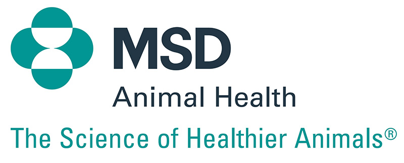 Beef Sustainability - MSD Animal Health