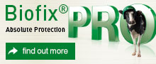 Biomin - Biofix PRO Absolute Protection