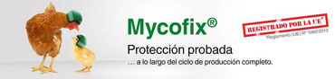 MYCOFIX® - Biomin