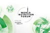 World Nutrition Forum: Exploring Sustain:ability and Limits to Growth - Biomin