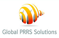 Global PRRS Solutions - Boehringer Ingelheim