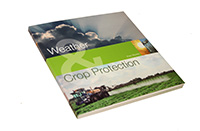 Weather and Crop Protection