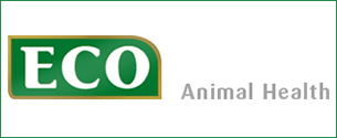 ECO Animal Health
