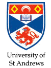 Sustainable Aquaculture Courses with the University of St Andrews.