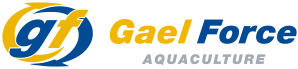Gael Force Aquaculture