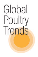 Global Poultry Trends 2011