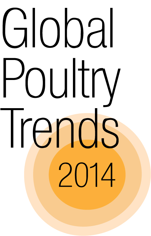 Global Poultry Trends 2014