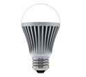 HogSlat - LED BULBS
