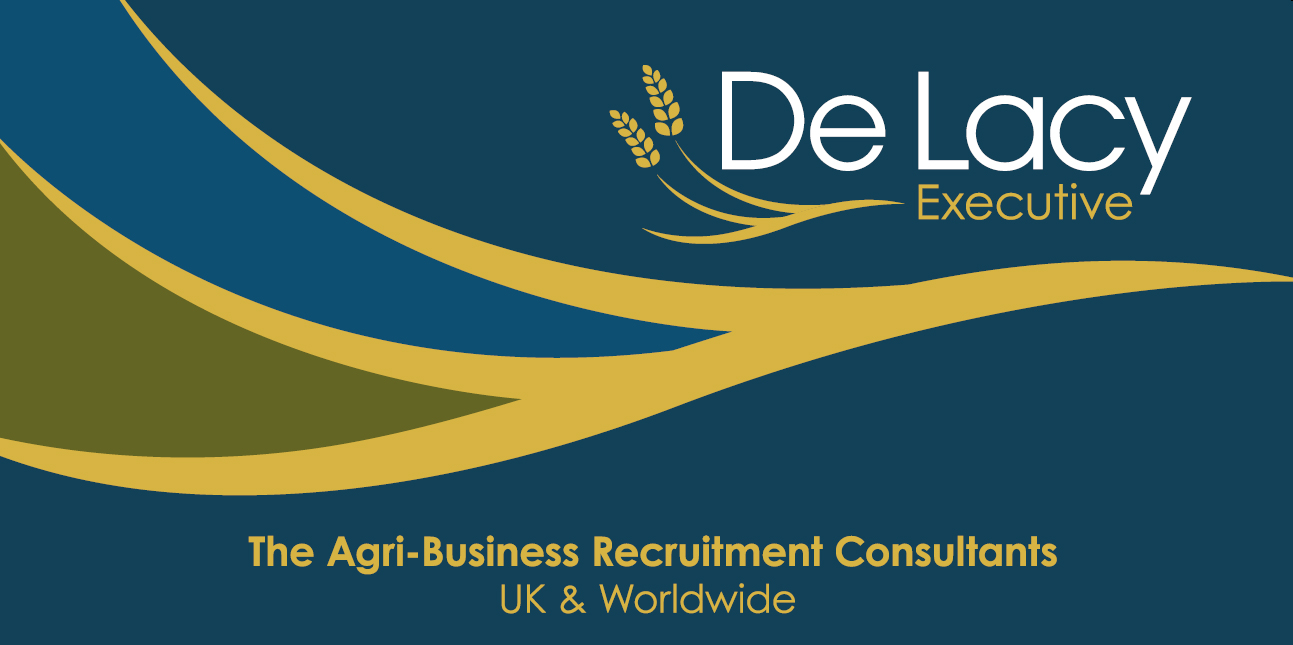 De Lacy Executive - The Agri-Business Recruitment Consultants UK & Worldwide