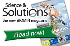 Biomin - the natural way