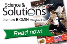 Biomin - Science & Solutions