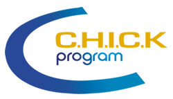 Ceva - Hatchery Services - C.H.I.C.K. Program