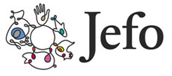 Jefo - Species-specific additives