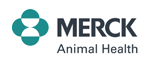Merck Animal Health - Pigs