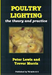 Buy Poultry Lighting - The Theory and Practice