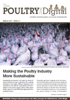 The PoultrySite Digital - March 2013 - Issue 27