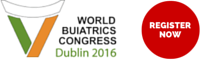 World Buiatrics Congress Dublin 2016 - Register Now
