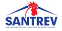 Santrev Pty Ltd
