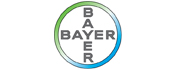 Bayer Animal Healthcare - News and Articles