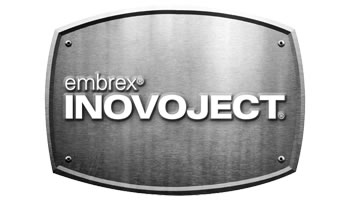 Zoetis - Embrex Inovoject m