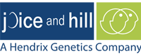 Joice and Hill - A Hendrix Genetics Company