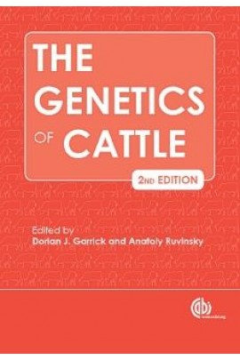 The Genetics of Cattle