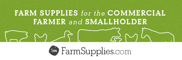 5M Farm Supplies