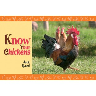 Know Your Chickens