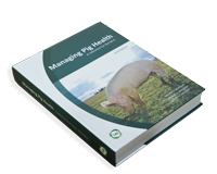 Managing Pig Health: A Reference for the Farm - 2nd Edition