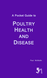 A Pocket Guide to: Poultry Health and Disease