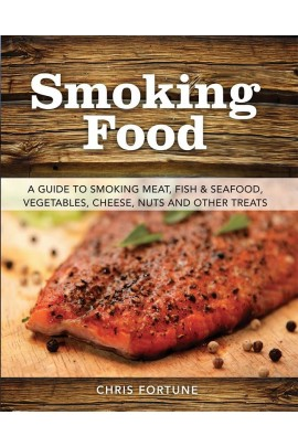 Smoking Food