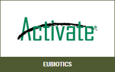 Novus International - ACTIVATE®