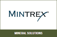 Novus International - MINTREX®