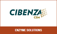 Novus International - Cibenza CSM