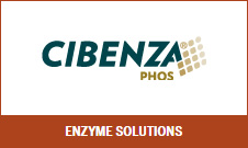 Novus International - Cibenza PHOS