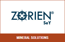 Novus International - Zorien SeY