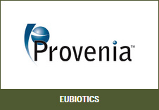 Novus International - PROVENIA™