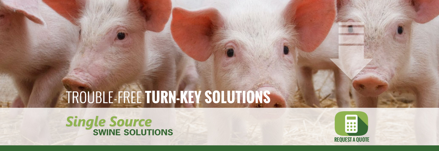 Osbourne Industries - Single Source Swine Solutions