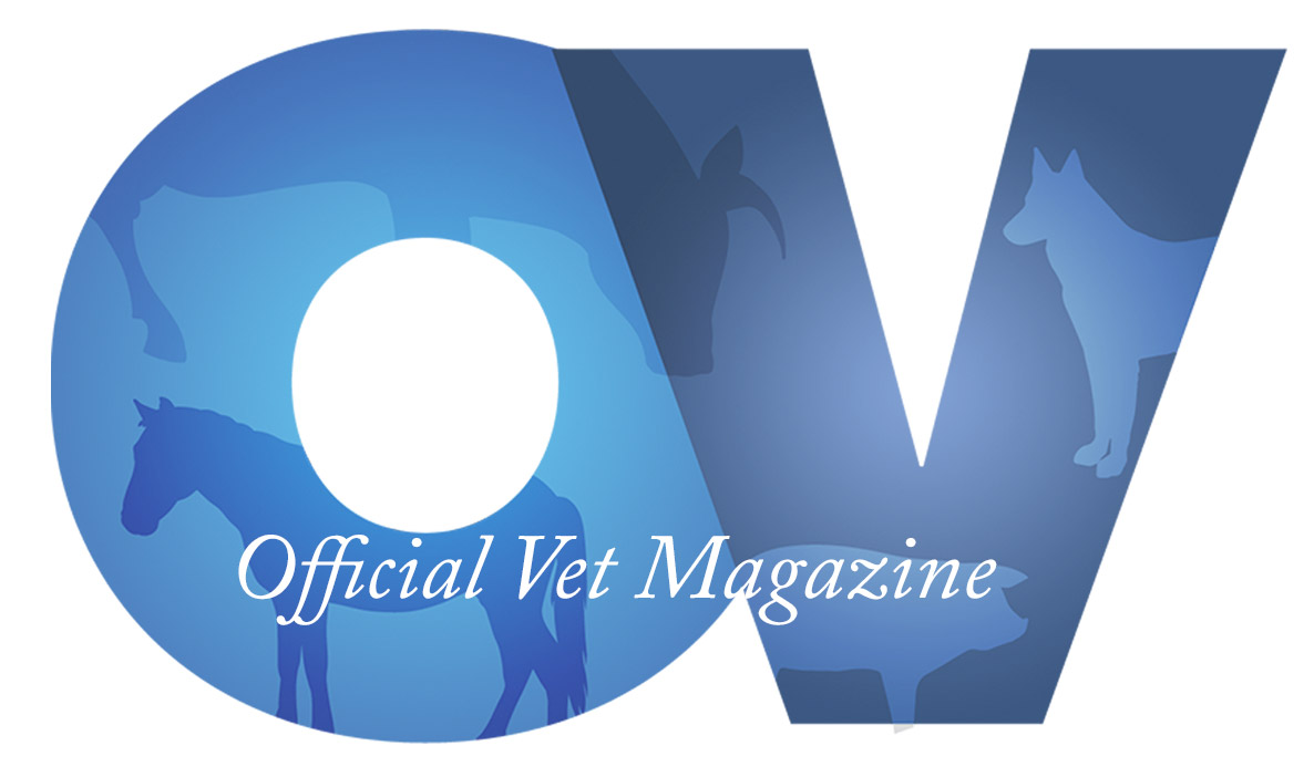5m Publishing - Official Veterinarian Magazine - Advertising Enquiry