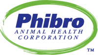 Phribro Animal Health Corporation