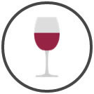 Randox Food Diagnostics - Wine