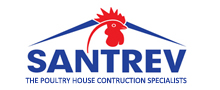 Santrev - The Poultry House contruction specialists