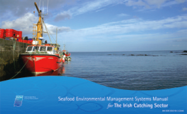 Seafood Environmental Management System for The Irish Catching Sector
